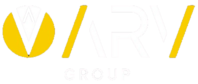 ARV Group - Plumbing and Heating