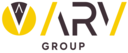 ARV Group Leicester